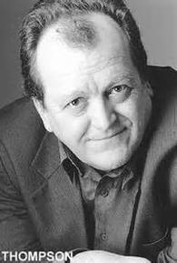 Don Thompson (I)