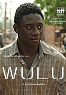 Wùlu (Wùlu)
