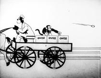 Macaco feio... macaco bonito - Poster / Capa / Cartaz - Oficial 2