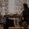 Crítica   Paterson   Cinema com Crítica