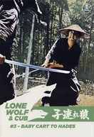 Lobo Solitário III: Contra Os Ventos Da Morte (Kozure Ōkami: Shinikazeni mukau ubaguruma)