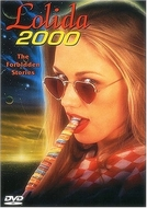 Lolita 2000 (Lolita 2000)