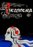 A Pequena Sereia (Rusalochka)
