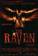 The Raven... Nevermore (The Raven... Nevermore)