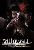 White Wall (White Wall)