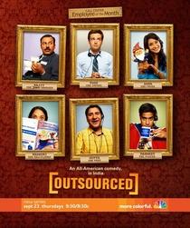 Aprontando na Índia - Poster / Capa / Cartaz - Oficial 1