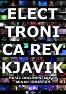 Electronica Reykjavik (Electronica Reykjavik)