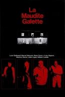 O Maldito Dinheiro (La Maudite Galette)