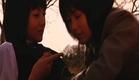 Tomie: Forbidden Fruit Trailer