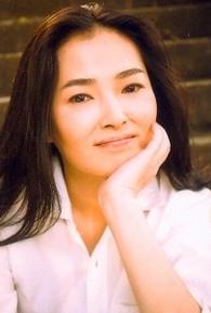 Kaori Mizushima