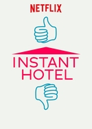 Instant Hotel (Instant Hotel)