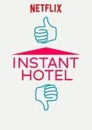Instant Hotel (1ª Temporada)