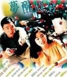 Em Busca do Amor (Meng xing shi fen)