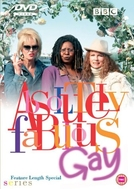 Absolutely Fabulous: Gay (Absolutely Fabulous: Gay)