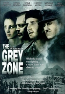 Cinzas da Guerra (The Grey Zone)