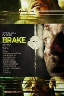 A Conspiração (Brake)
