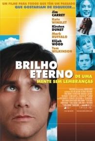 Brilho Eterno de uma Mente sem Lembranças - Poster / Capa / Cartaz - Oficial 9