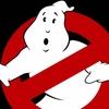 Sony oficializa filme com Channing Tatum e os diretores de Capitão América 2