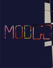 Mod MTV - Poster / Capa / Cartaz - Oficial 1