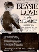 The Midlanders (The Midlanders)
