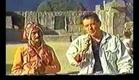 Viagem aos mistérios de Machu Picchu com Gasparetto