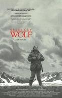 Os Lobos Nunca Choram (Never Cry Wolf)
