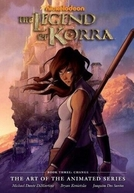 Avatar: A Lenda de Korra (3ª Temporada) (The Legend of Korra (Season 3))