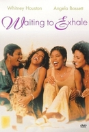 Falando de Amor (Waiting to Exhale)