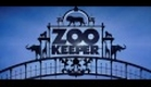 Zookeeper Movie Trailer Official (HD)