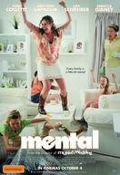 Mental (Mental)