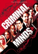 Mentes Criminosas (4ª Temporada) (Criminal Minds (Season 4))