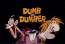 Os Debilóides  (Dumb and Dumber )