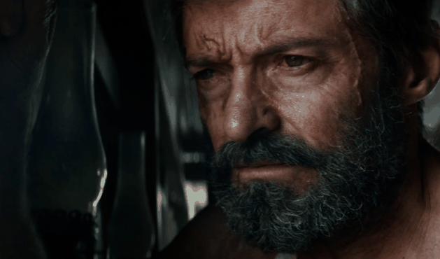 Logan | James Mangold explica sobre linha temporal do filme