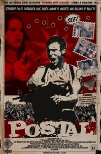 Salve-se Quem Puder - Poster / Capa / Cartaz - Oficial 7