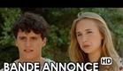 AVIS DE MISTRAL Bande Annonce (2014) HD