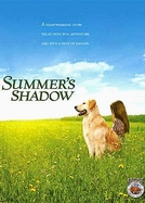 A Sombra de Summer (Summer's Shadow)