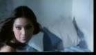 Chalo tumco chale( Movie JISM-)singer SHREYA GOSHAL