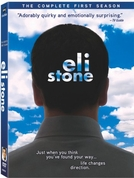 Eli Stone (1ª Temporada)
