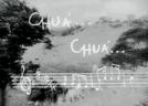 Brasilianas: Canções Populares - Chuá Chuá e Casinha Pequenina (Brasilianas: Canções Populares - Chuá Chuá e Casinha Pequenina)