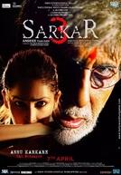 Sarkar 3 (Sarkar 3)