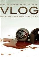Vlog (Vlog)