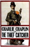 Um Apanhador de Bandidos