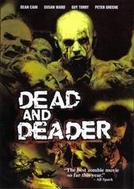 Morto e Mortal (Dead & Deader)