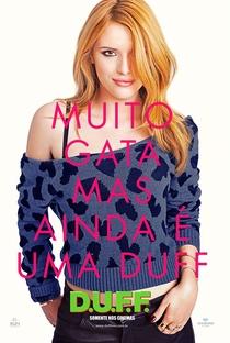 D.U.F.F. - Você Conhece, Tem ou É - Poster / Capa / Cartaz - Oficial 19