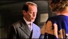 BOARDWALK EMPIRE Season 4  'Kings' Teaser Trailer