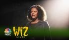 The Wiz Live! - First Look (Sneak Peek)