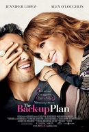 Plano B (The Back-Up Plan)