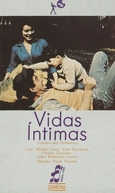 Vidas Íntimas (Upstairs And Downstairs)