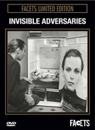 Invisible Adversaries (Unsichtbare Gegner)