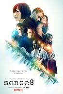 Sense8 (2ª Temporada)